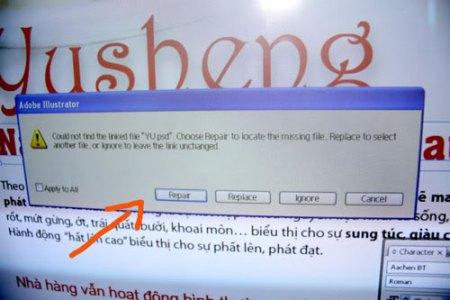 lam-sao-de-in-an-marketing-chuyen-nghiep-4